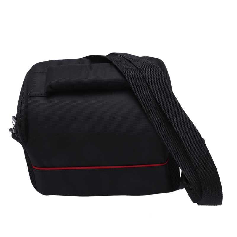 AABB-Digital Case Камера сумка для Canon G7X Mark Ii G9X Sx430 Sx420 Eos M10 M50-Nikon Coolpix B700 B500 P610S P610 P540 P530