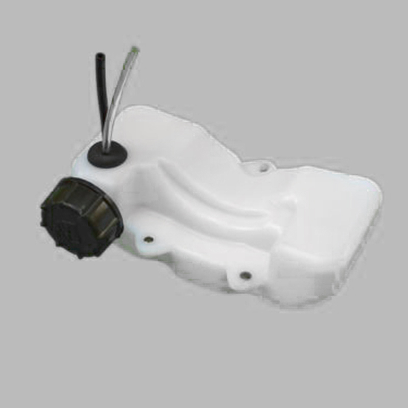 1Pc 32 Fuel Tank For Various Chinese Hedge Trimmer 32F HT2300 Parts Replacement1Pc 32 Fuel Tank For Various Chinese Hedge Trimmer 32F HT2300 Parts Replacement