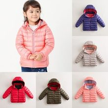 f92a4d5449 Popular Boys Puffer Jacket-Buy Cheap Boys Puffer Jacket lots from ...