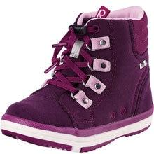 Ботинки Reima  Для девочек