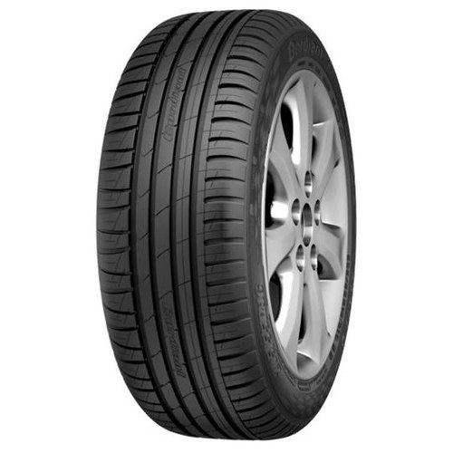 CORDIANT SPORT 3 PS-2 225/65R17 b/to 106 H cordiant sport 3 ps 2 225 55 r18 98v