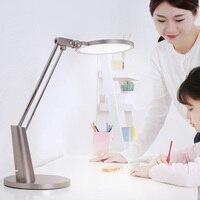 Xiaomi Yeelight YLTD04YL Pro настольная лампа светодиодный Smart LED Smart Touch управление ночник защита глаз настольная лампа для детей