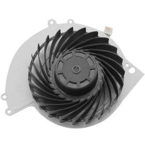 Image 4 - Console hôte de jeu remplacement interne ventilateur de refroidissement pour ordinateur portable intégré pour Playstation 4 Ps4 Pro Ps4 1200 ventilateur refroidisseur de processeur