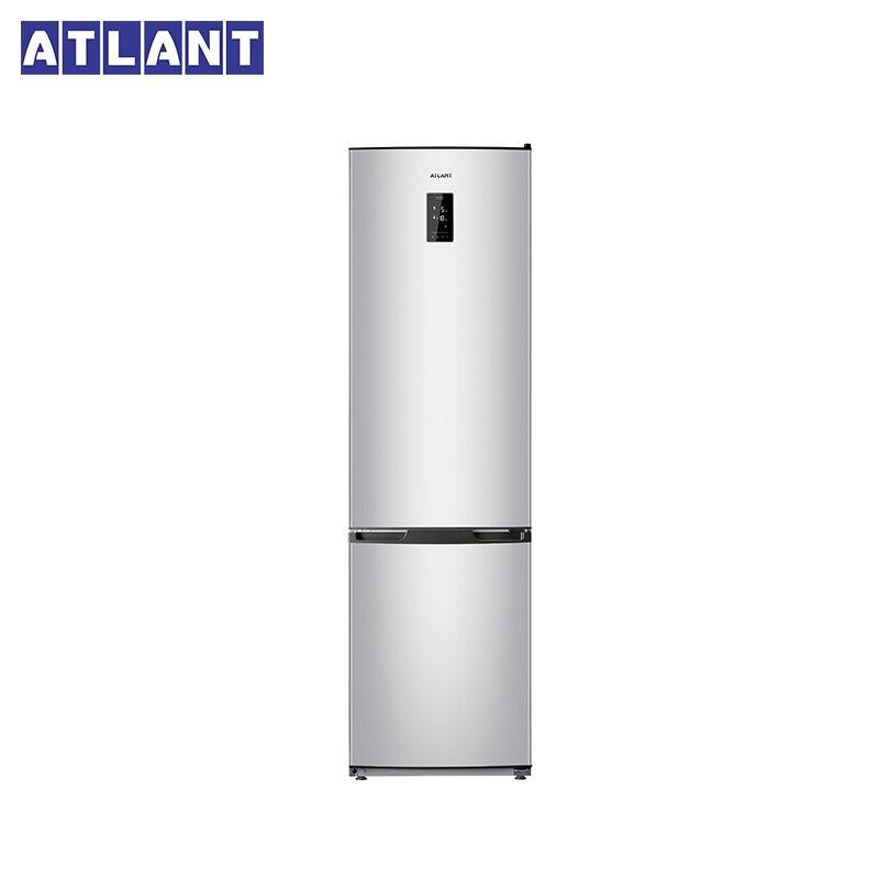 Refrigerator Атлант HM 4426-089 ND