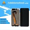 "Axisinternational 5.0 ""Für Huawei Nova 2 Lcd Screen Display Touch Digitizer Panel Pic Al00 Pic Tl00 Pic Lx9 Mit Rahmen-in Handy-LCDs aus Handys & Telekommunikation bei"