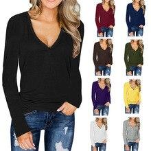 735ff3adfa1c5 Großhandel sexy pullover Gallery - Billig kaufen sexy pullover ...