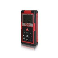 Инструменты для измерения и анализа RESANTA