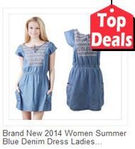 весна новый макси шифон платья роскошные вышивки рукавов тонкая талия платье женская взлетно-посадочной полосы дизайн летнее платье