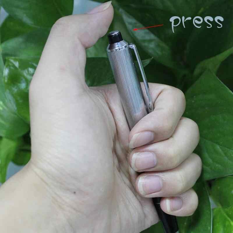 전기 충격 펜 멋진 볼 포인트 펜 어린이 성인 트릭 장난감 가제트 농담 장난 트릭 스푸핑 장난감 게임 트릭 쇼커