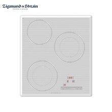 Электрическая варочная поверхность Zigmund & Shtain CNS 139.45 WX