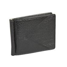 Зажим для денег Gianni Conti  1817101 black