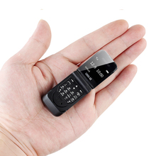 Smallest Kids Phone Bluetooth
