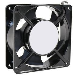 Adoolla 220V 120*38MM niski poziom hałasu ozonizator chłodzenia lutowania cyny wentylator wyciągowy|Wentylatory wyciągowe|AGD -