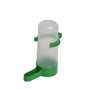 emvanv-pet-bird-plastic-automatic-drinker-feeder-waterer-clip-for-parrots-budgie-cockatiel-lovebirds-l