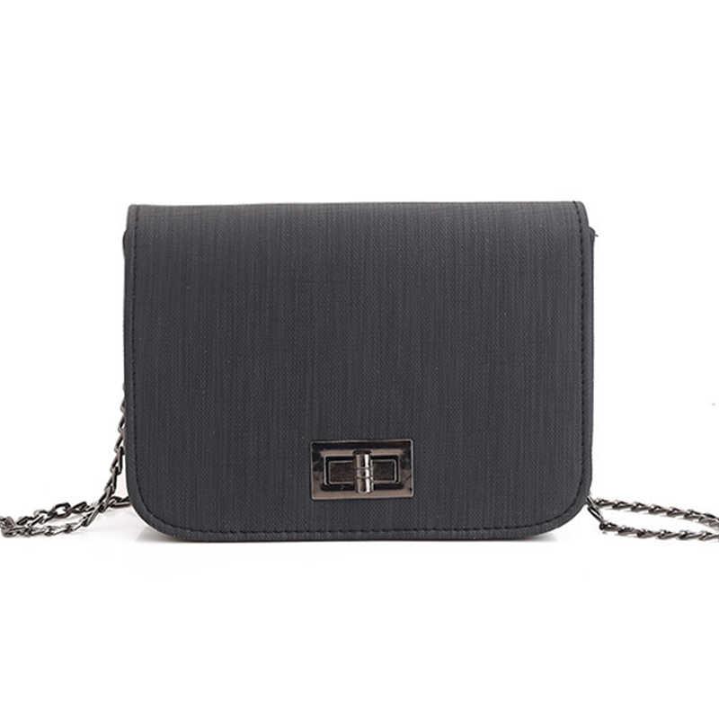 446bab172c32 Small Shoulder Bag Luxury Handbags Women Bags Designer Fashion Tote Ladies  Sac A Main Messenger Bag