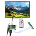10 1-дюймовый M101NWWB 1280X800 ЖК-экран с HDMI ЖК-плата контроллера VS-TY2660H-V1