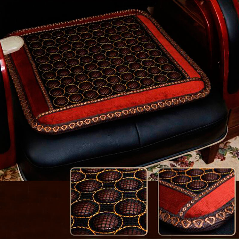 New Arrival Electric Heating Mat Healthcare Seat Chair Mattress Therapy Pad For Sale Free Shipping New Arrival Electric Heating Mat Healthcare Seat Chair Mattress Therapy Pad For Sale Free Shipping