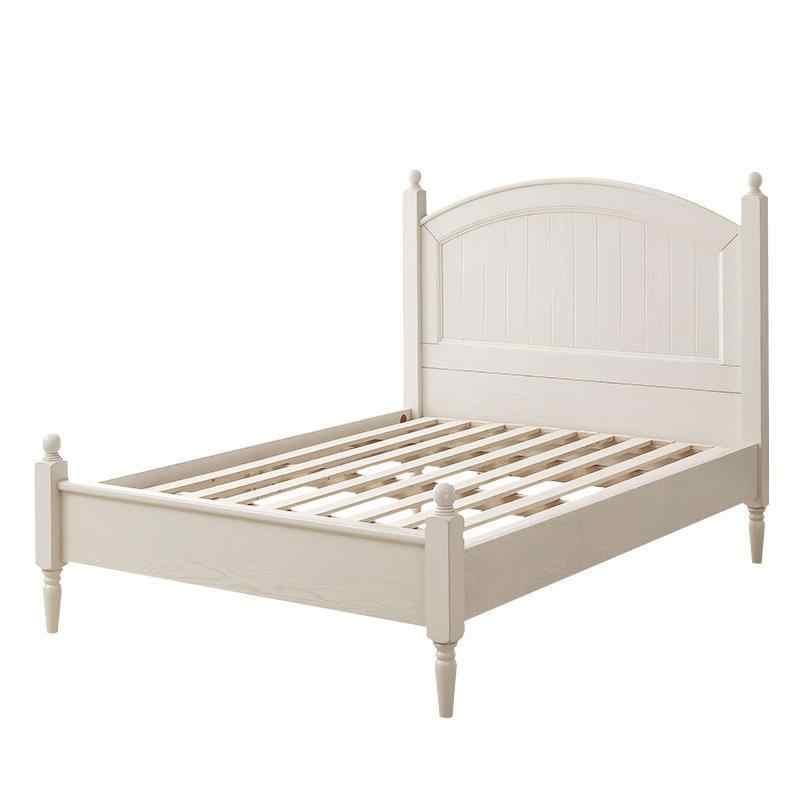 Yatak Matrimoniale Letto Recamaras Moderna Home Modern Lit Enfant Kids Quarto De Dormitorio Mueble Cama bedroom Furniture Bed