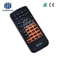 Honghao Model HH IR4 IR Remote For All Honghao LED Countdown Clocks