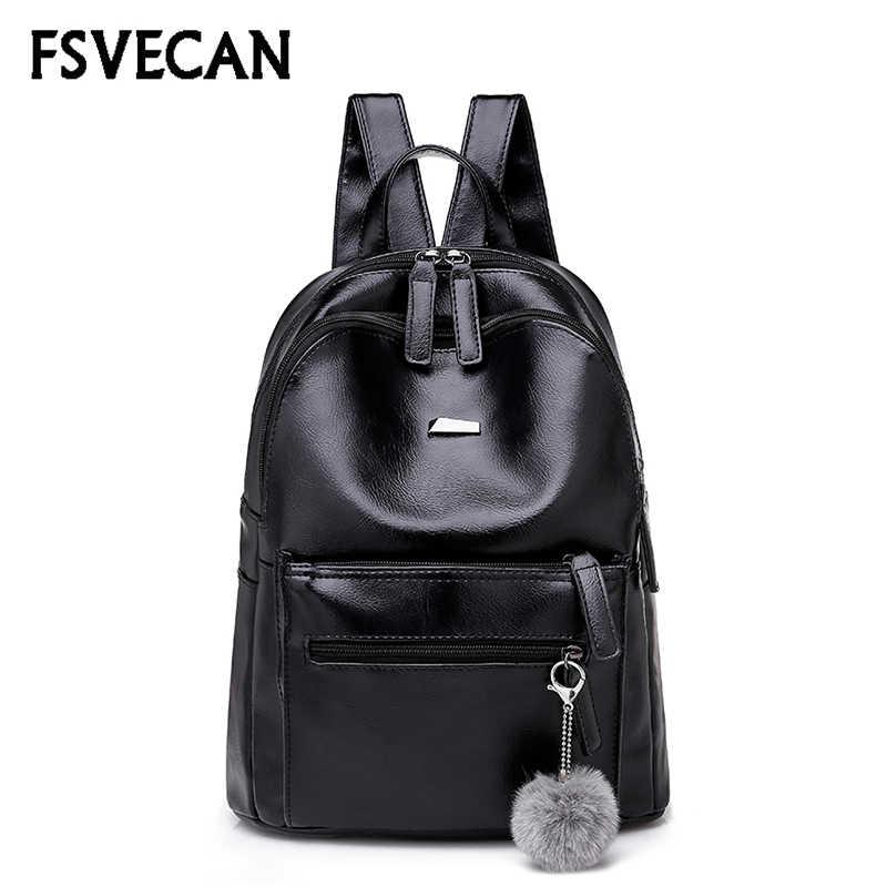 Роскошный брендовый винтажный рюкзак женский рюкзак из кожи колледж Противоугонный рюкзак женские дорожные женские рюкзаки женщина 2018