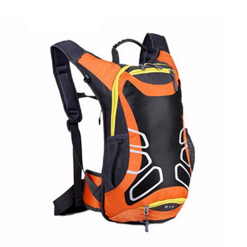 Zaino Black Da Trekking All'aperto Arrampicata Qualità red Alta Color Viaggio E Sport light Color Durevole Nuovo orange Blue green Color Donne Uomini Borse Impermeabile Di 4wq8zItnxa