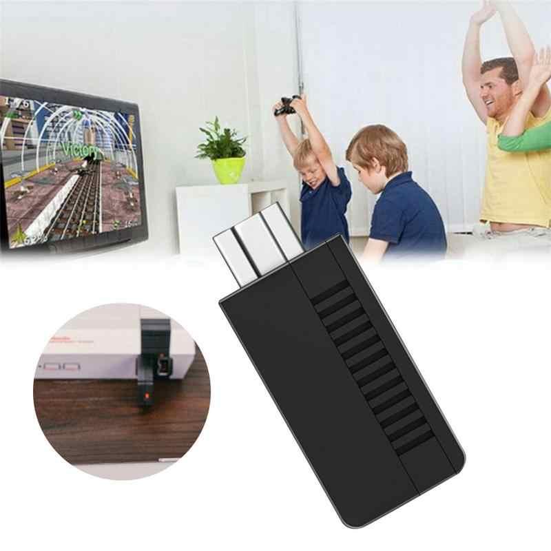 8 Bitdo Мини Игровой Автомат Bluetooth Беспроводной приемник геймпады для PS3, PS4, wii соринки, wii U Pro Совместимость Mac/PC, iOS, Android