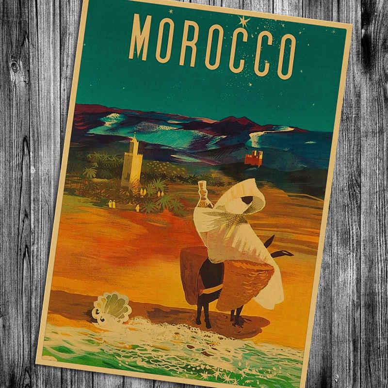 Southern Thang ВИНТАЖНЫЙ ПЛАКАТ Бар Кухня бумага для поделок в стиле ретро плакаты настенный киноплакат стикер Художественная печать картина 30x42 см