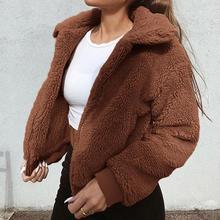 Bear Vente Achetez Jacket En Des Teddy Gros Lots Galerie À xp4wp
