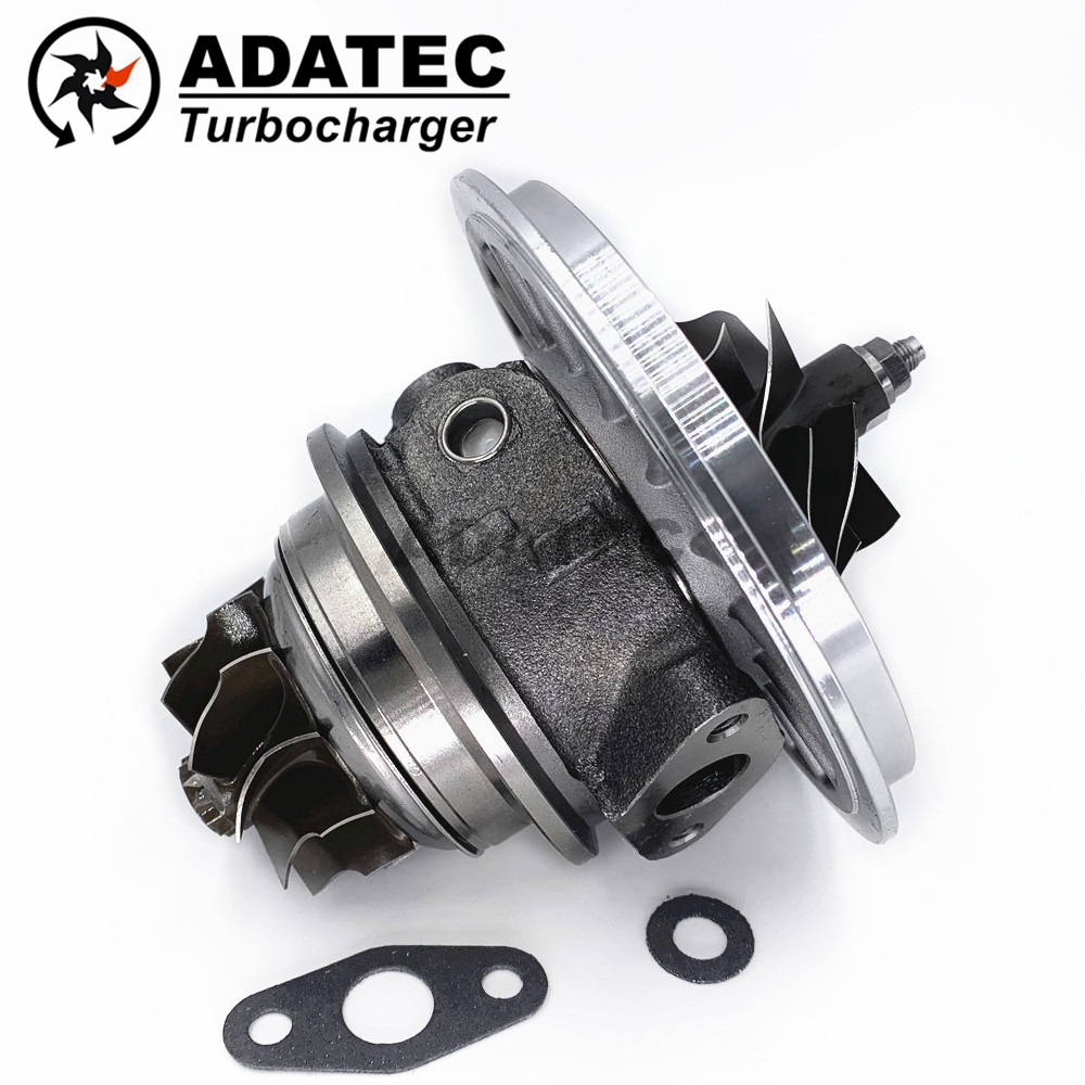 IHI RHF55V VIET Turbo CHRA 8980277725 8980277722 8980277721 8980277720 Turbocharger Core For Isuzu NQR 75L 4HK1-E2N 150 HP