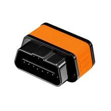 цена на AUTO OBD 2 Autoscanner ELM327 ODB2 Bluetooth 2.0 ELM327 V1.5 Car Diagnostic Tool EML327 OBD2 Scanner Pic18f25k80 Chip 4mhz