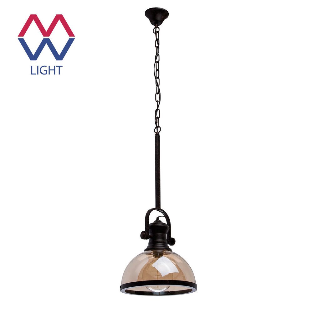 Ceiling Lights Mw-light 682012001 lighting chandeliers lamp Indoor Suspension Chandelier pendant ceiling lights mw light 663011401 lighting chandeliers lamp indoor suspension chandelier pendant