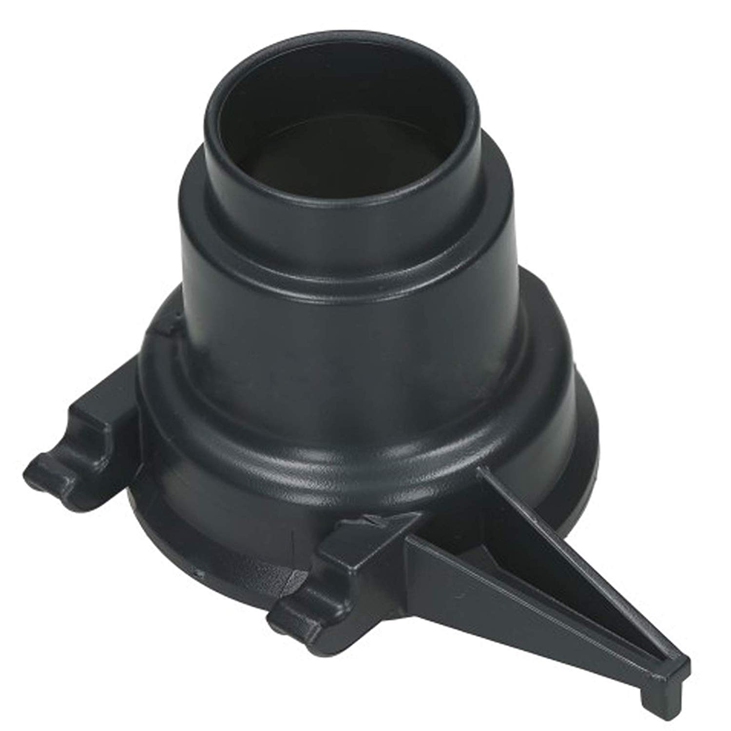 End Hose Suction Blower Connector for Kirby G4 Vacuum CleanerEnd Hose Suction Blower Connector for Kirby G4 Vacuum Cleaner