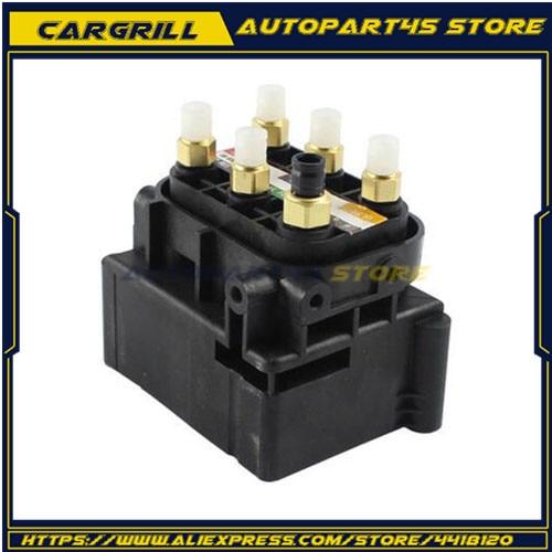 Nouveau W221 m-class W164, GL X164, R W251 A2123200358 1663200204 A251320005 pour mercedes-benz - 3