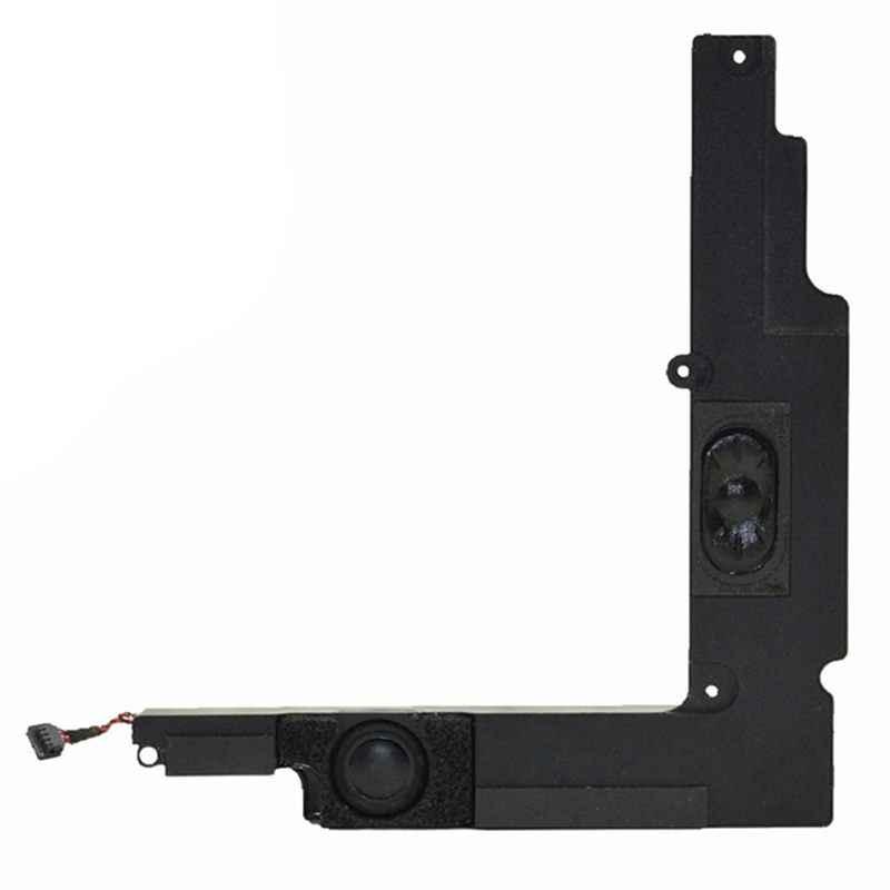 ลำโพงด้านขวา + ซับวูฟเฟอร์สำหรับ Macbook Pro 15 นิ้ว A1286 กลาง 2009 MB985 MB986