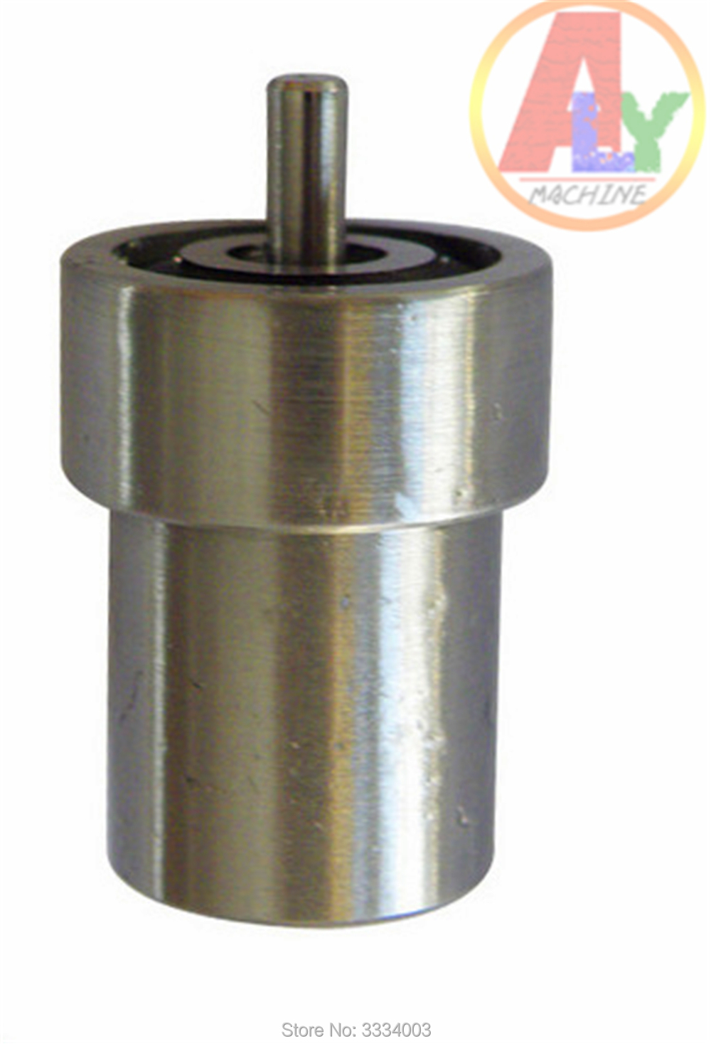 Diesel Injector Nozzle Dn0sdn187, Vulpistool Dnosdn187 Voor Dieselmotor Volume Groot