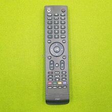 original remote control model CT-8511 for toshiba lcd tv
