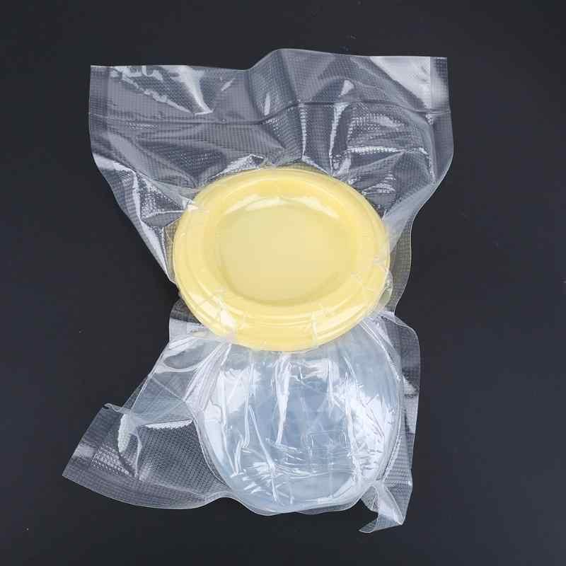 האכלה ידנית אוטומטית תיקון שד אספן סיעוד חזק יניקה משכך שד משאבת חלב בקבוק מוצץ