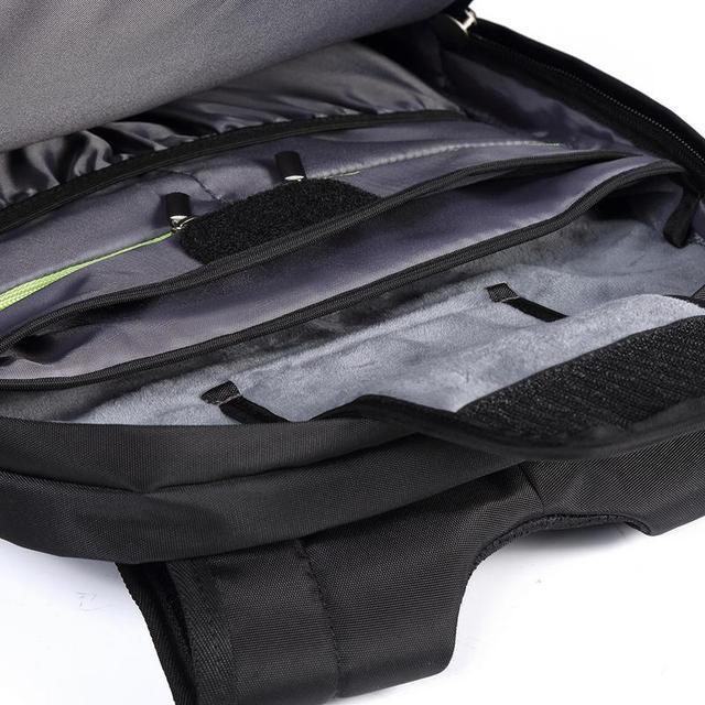 High Power Travel Backpack 3