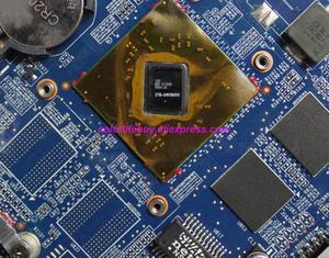 Image 3 - Genuine 641487 001 w HD6490/1G Scheda Grafica HM65 Scheda Madre Del Computer Portatile Mainboard per HP Pavilion DV6 DV6 6000 Serie noteBook PC