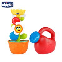 Bath Toy Chicco 84693 Classic Toys in bathroom for Kids baby boy and girl