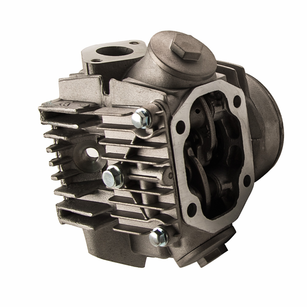Cylinder Head Complete For Honda 70cc ATC70 CRF70F XR70 CT70