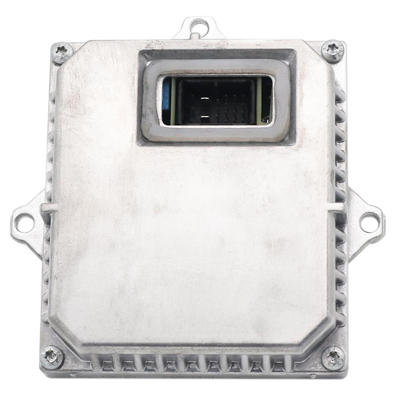 1307329074 Für 2002-2006 Bmw E46 3 Serie Xenon Ballast Hid Einheit Computer Senility VerzöGern