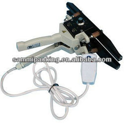 Brand New FKR-300 Hand Clamp Sealing Machine,Aluminium foil bag Heat Sealing Machine