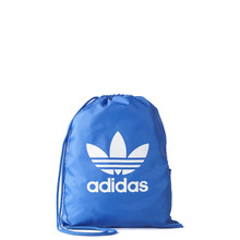 Shopping Online Comparar En Precios Mochila Comprar Adidas 0vP8vF