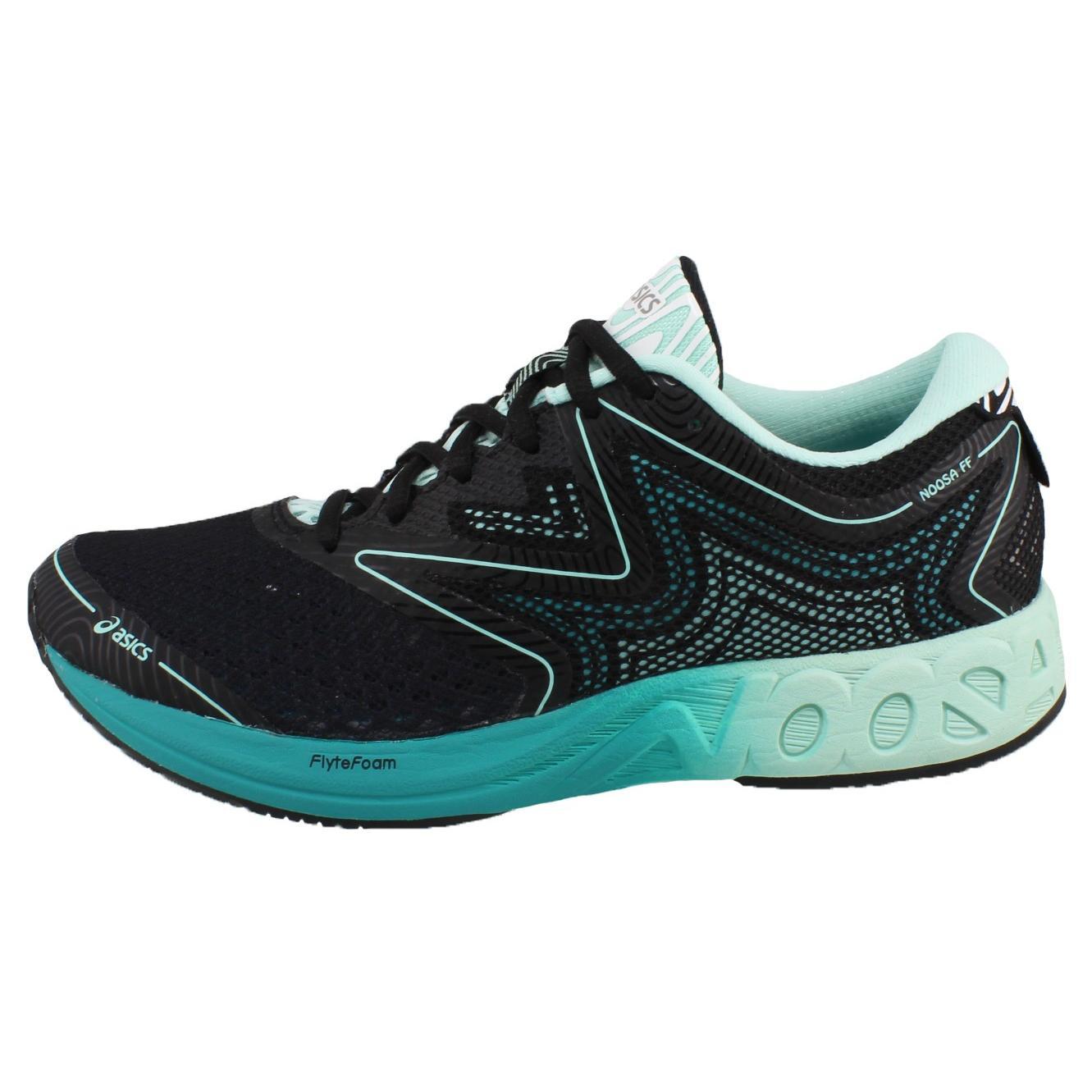 Zapatillas de running Atletismo y running ASICS NOOSA FF