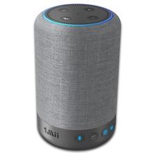 1Mii A03 Portable Wireless Bluetooth Speaker For Amazon Echo Dot 2nd Generation Alexa With 8000mAh Battery (No Dot)