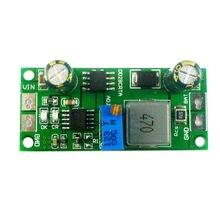 3.7V 3.8V 7.4V 11.1V 12V 14.8V に 18.5V リチウムリチウムリポ 18650 バッテリー充電器