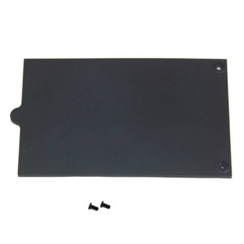 for HP 8440P 8440W hard drive cover hard disk stalls HDD Cover notebook image