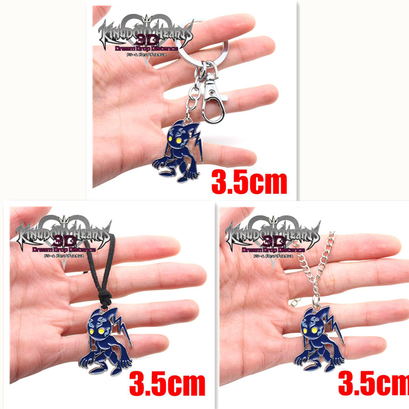 best top 10 keychain kingdom heart ideas and get free