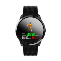 M01 Bluetooth Waterproof GSM SIM GPS Running Smart Watch Bracelet Fitness Tracker Heart Rate Monitor For Android iOS iPhone